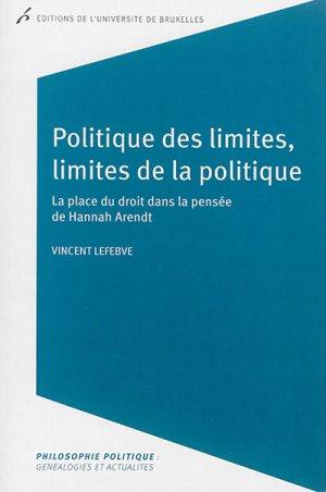 lefebve_politique_des_limites.jpg