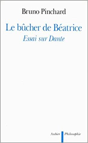 pinchard_bucher_de_beatrice.jpg