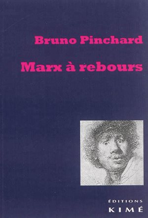 pinchard_marx_a_rebours.jpg
