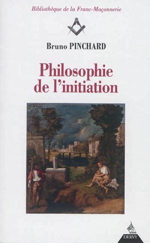 pinchard_philosophie_de_l_initiation.jpg
