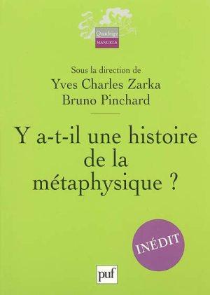 pinchard_y_a_t_il_histoire_metaphysique.jpg