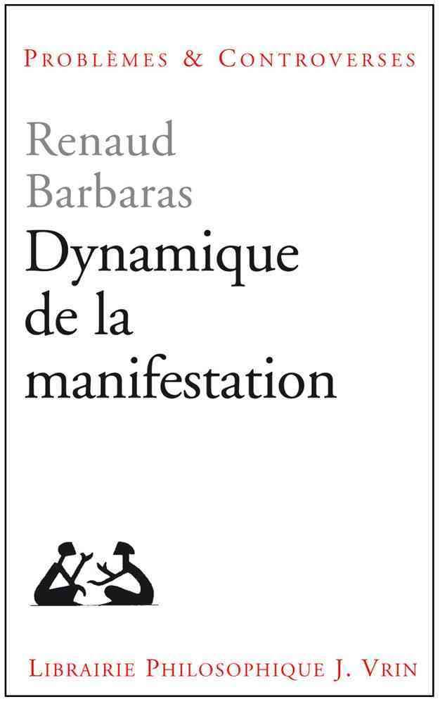 barbaras_dynamique_de_la_manifestation_2.jpg