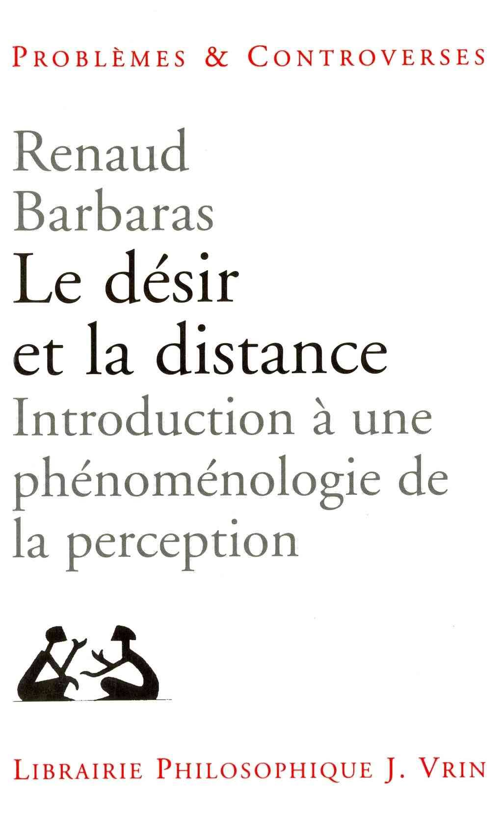 barbaras_le_desir_et_la_distance.jpg