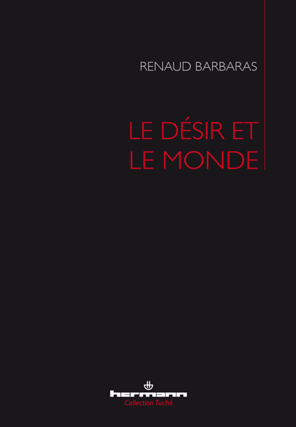 barbaras_le_desir_et_le_monde-3.jpg