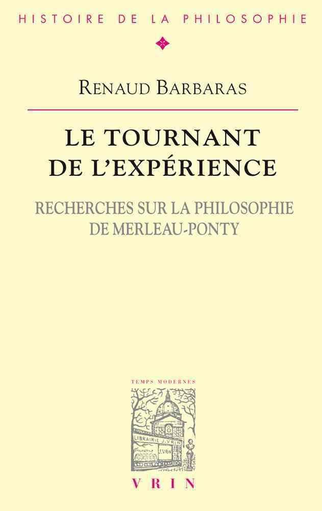 barbaras_tournant_de_l_experience.jpg
