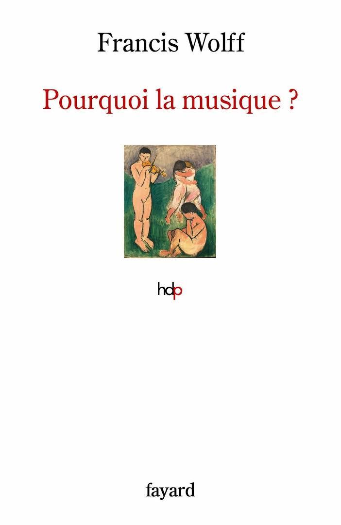 wolff_pourquoi_la_musique.jpg