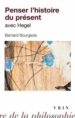 bourgeois_penser_l_histoire_du_present.jpg