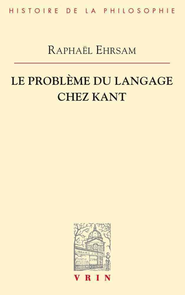 ehrsam_langage_kant.jpg