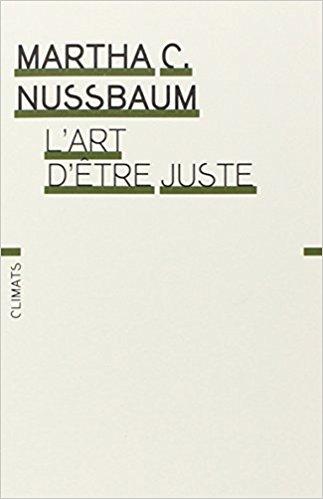 nussbaum_l_art_d_etre_juste.jpg