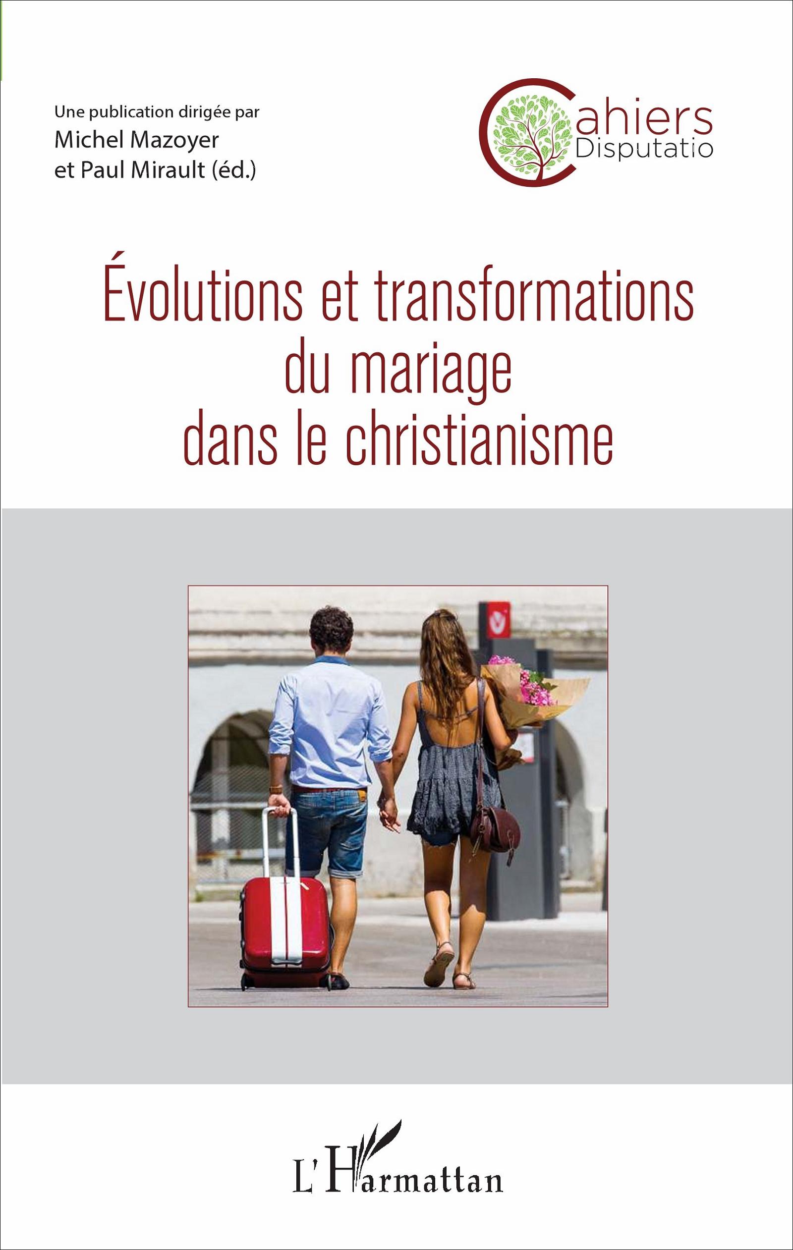 mirault_evolution_mariage.jpg