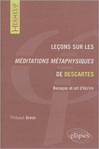 gress_lecons_meditations.jpg