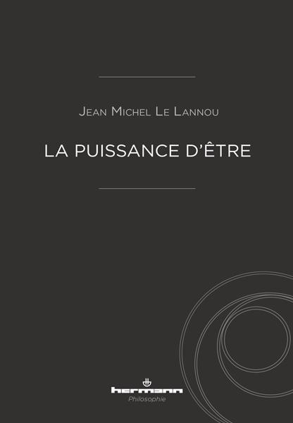 le_lannou_la_puissance_d_etre.jpg