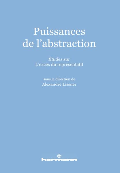 puissances_de_l_abstraction.jpg