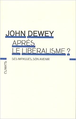 dewey_apres_le_liberalisme.jpg