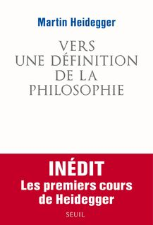 heidegger_vers_une_redefinition_de_la_philosophie-2.jpg