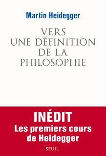 heidegger_vers_une_redefinition_de_la_philosophie.jpg