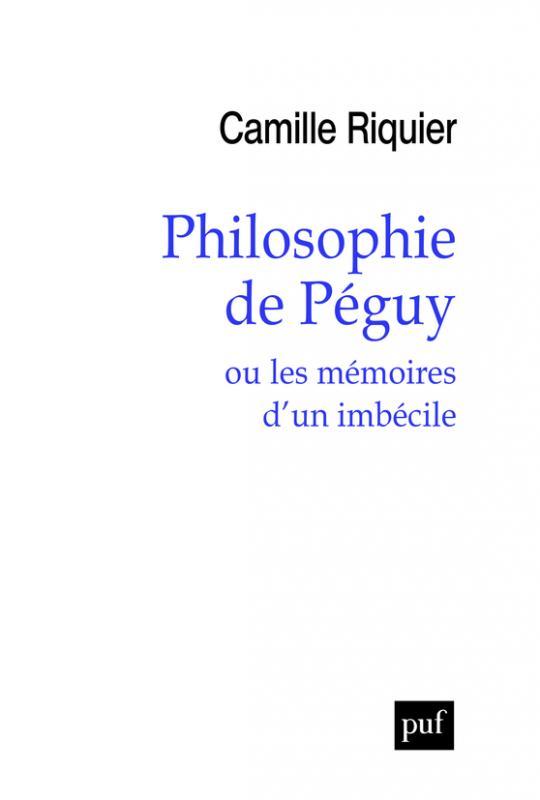 riquier_philosophie_de_peguy.jpg