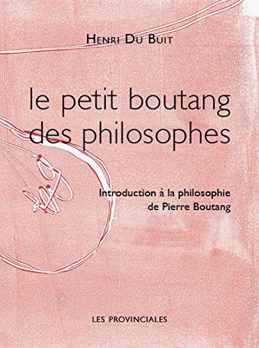 du_buit_le_petit_boutang_des_philosophes.jpg