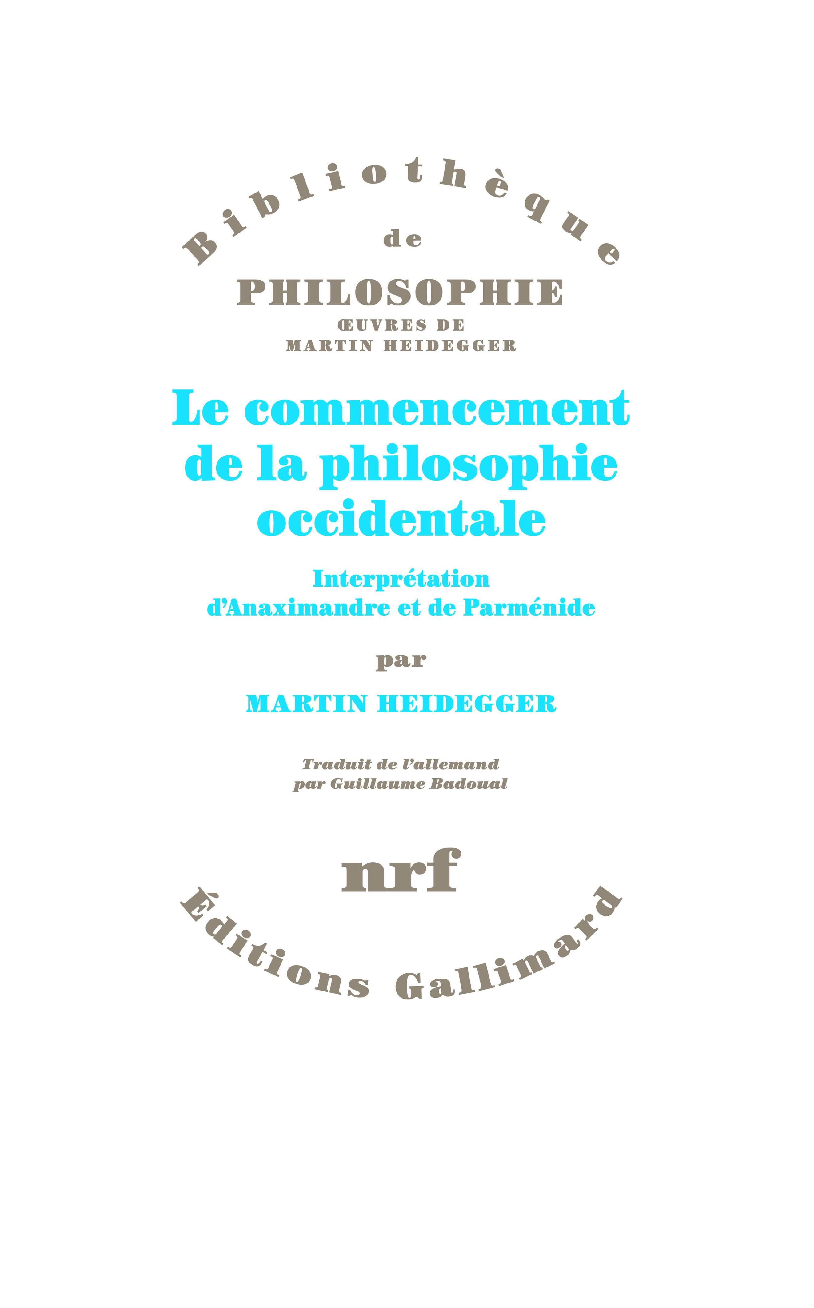 heidegger_le_commencement_de_la_philosophie_occidentale.jpg