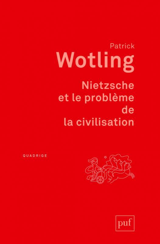 wotling_nietzsche.jpg