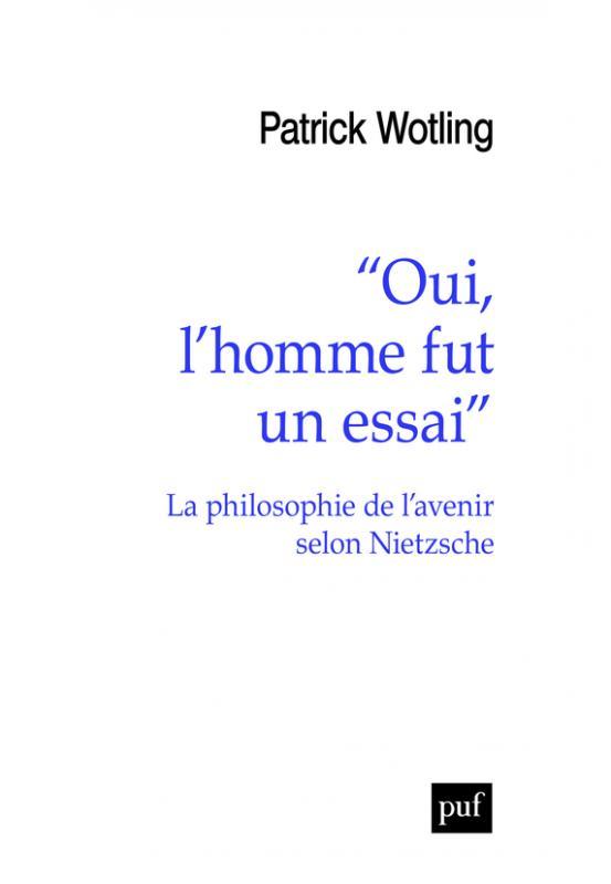 wotling_oui_l_homme_fut_un_essai.jpg
