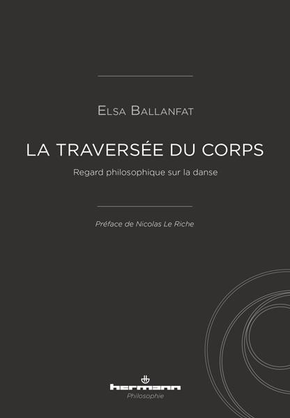ballanfat_la_traversee_du_corps.jpg