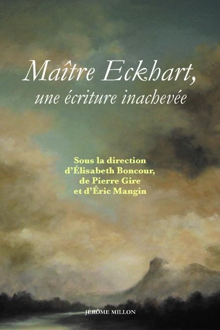 eckhart_une_oeuvre_inachevee.jpg