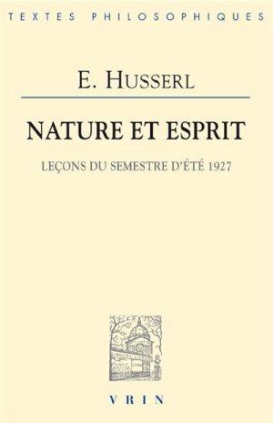husserl_nature_et_esprit.jpg