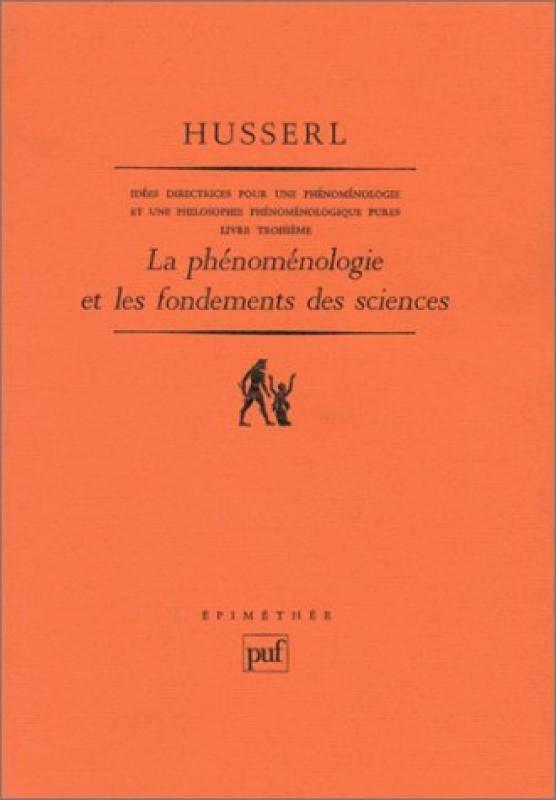 husserl_phenomenologie_fondement.jpg