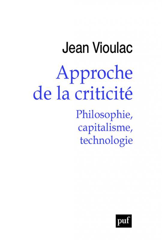vioulac_approche_de_la_criticite.jpg
