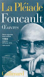 foucault_oeuvres.jpg