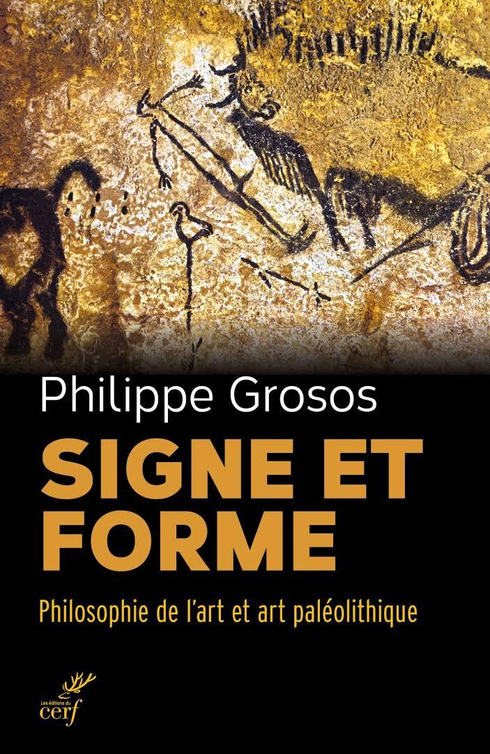 grosos_signe_et_forme.jpg