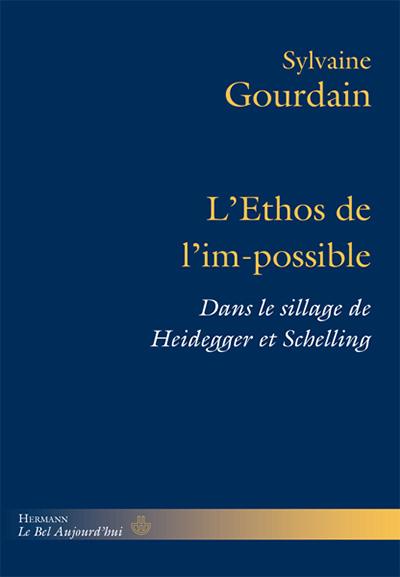 gourdain_ethos_de_l_im_possible.jpg