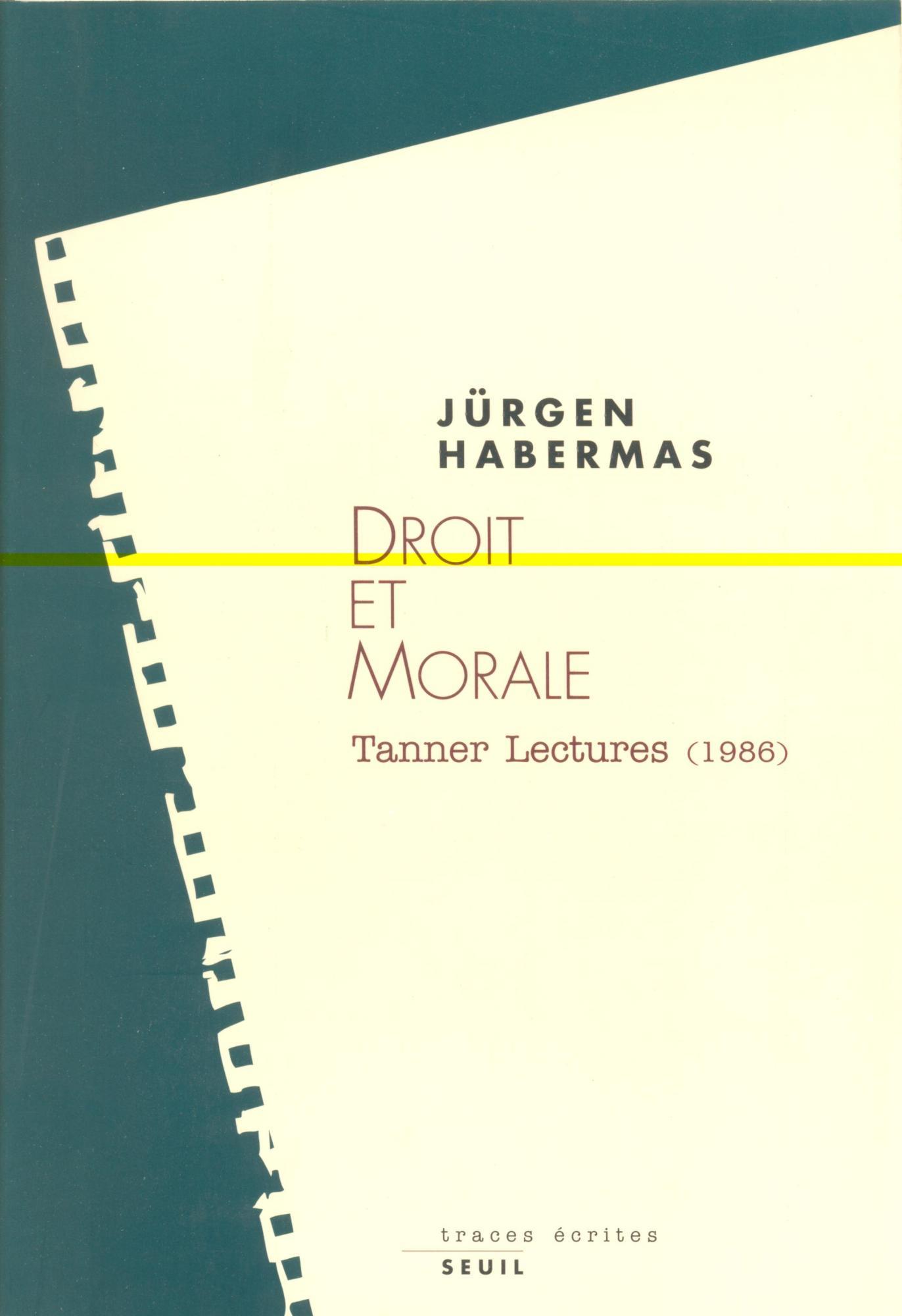 habermas_droit_et_morale.jpg
