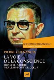 guenancia_la_voie_de_la_conscience.jpg