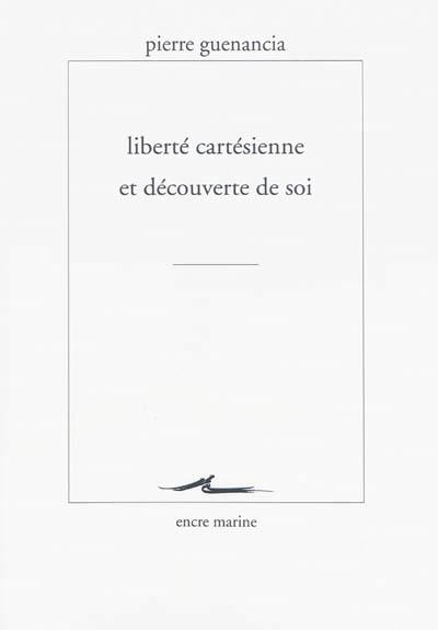 guenancia_liberte_cartesienne-2.jpg