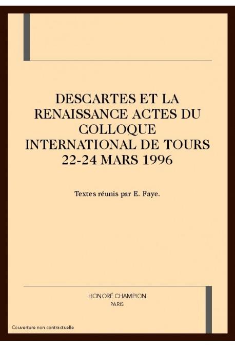 faye_descartes_et_la_renaissance.jpg