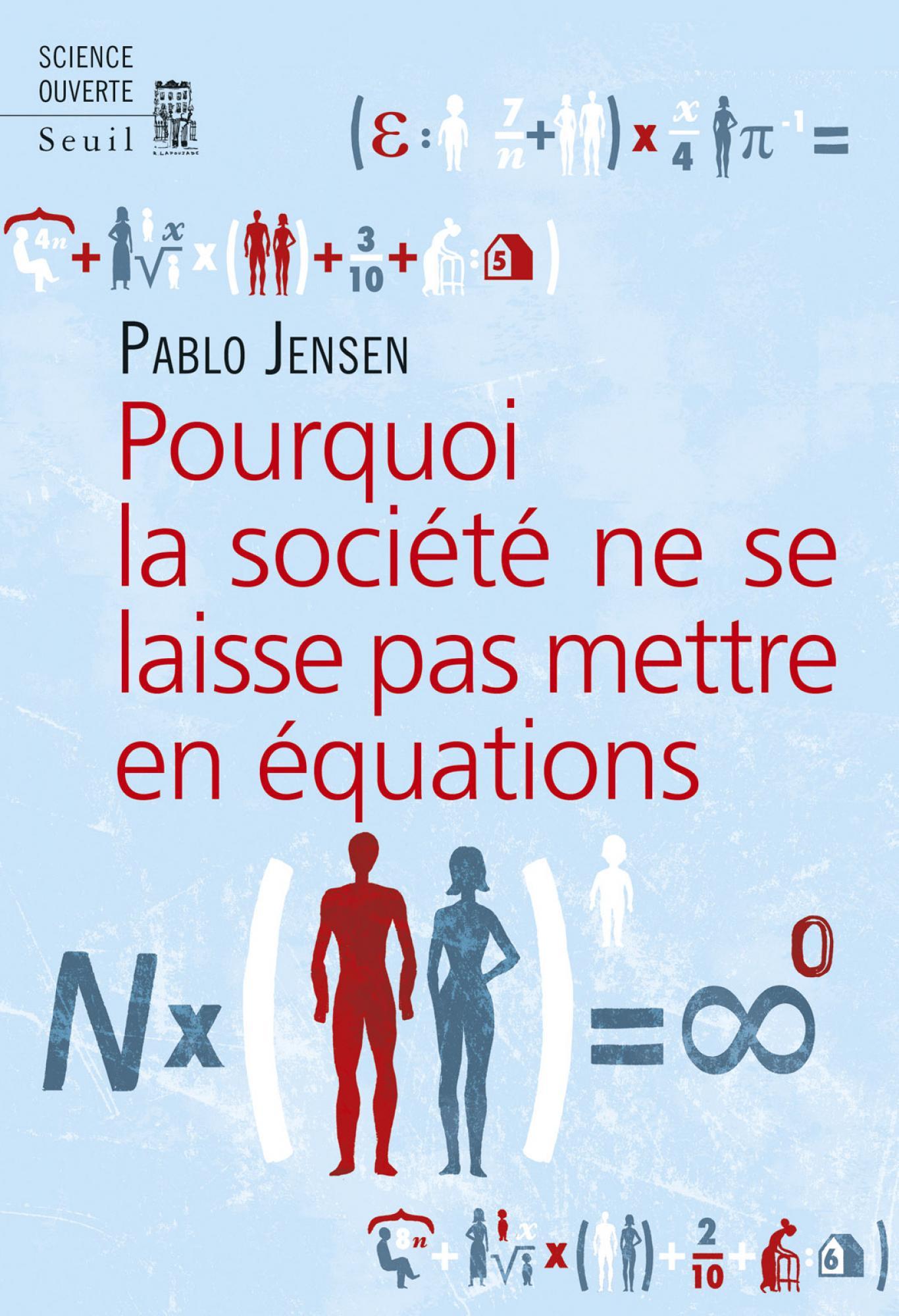 jensen_pourquoi_la_societe_ne_se_laisse_pas_mettre_en_equations.jpg