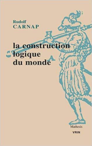 carnap_la_construction_logique_du_monde.jpg