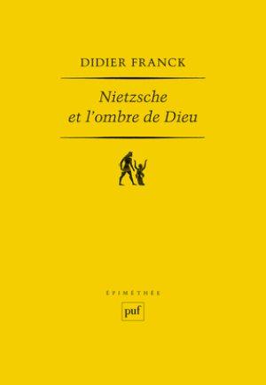 franck_nietzsche_et_l_ombre_de_dieu.jpg