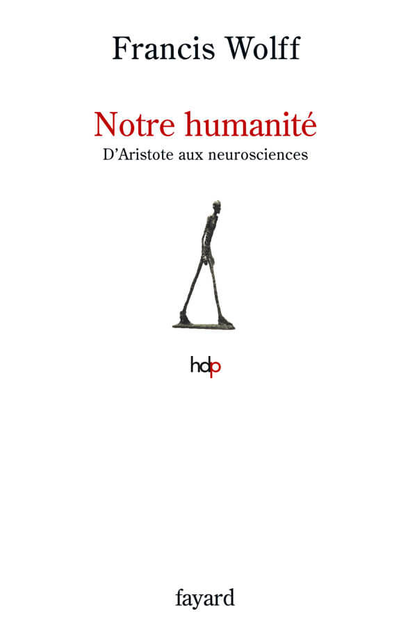 notre_humanite.jpg
