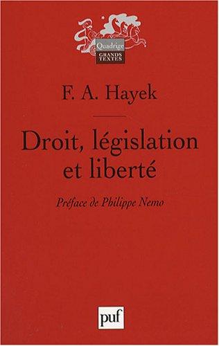 hayek_droit_legislation_liberte.jpg