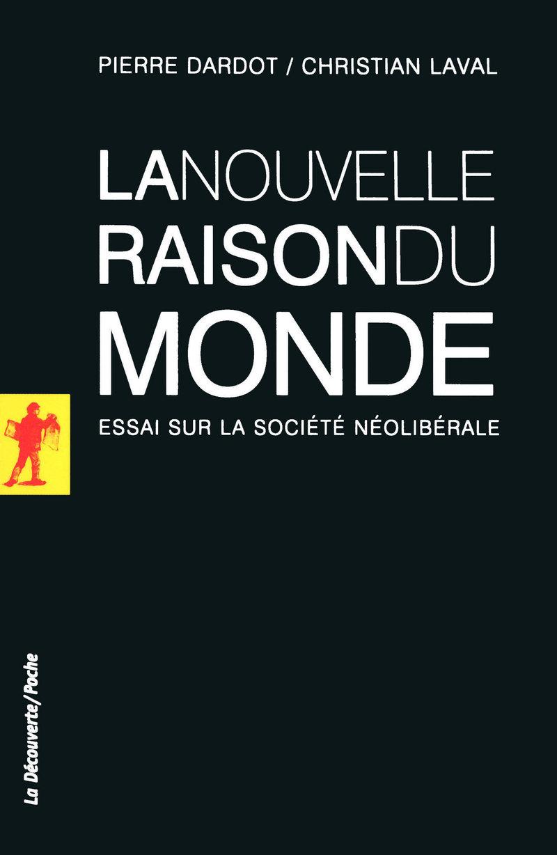 dardot_laval_nouvelle_raison_du_monde.jpg