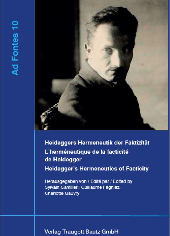 heideggers_hermeneutik.jpg