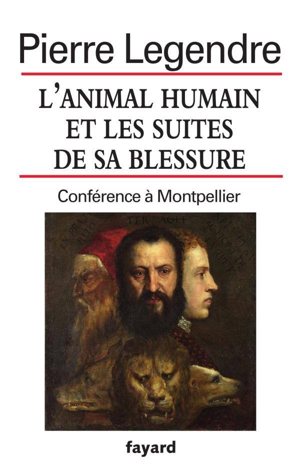 legendre_animal_humain_suite.jpg