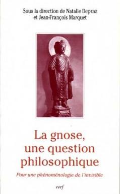 marquet_depraz_gnose_question_philosophique.jpg