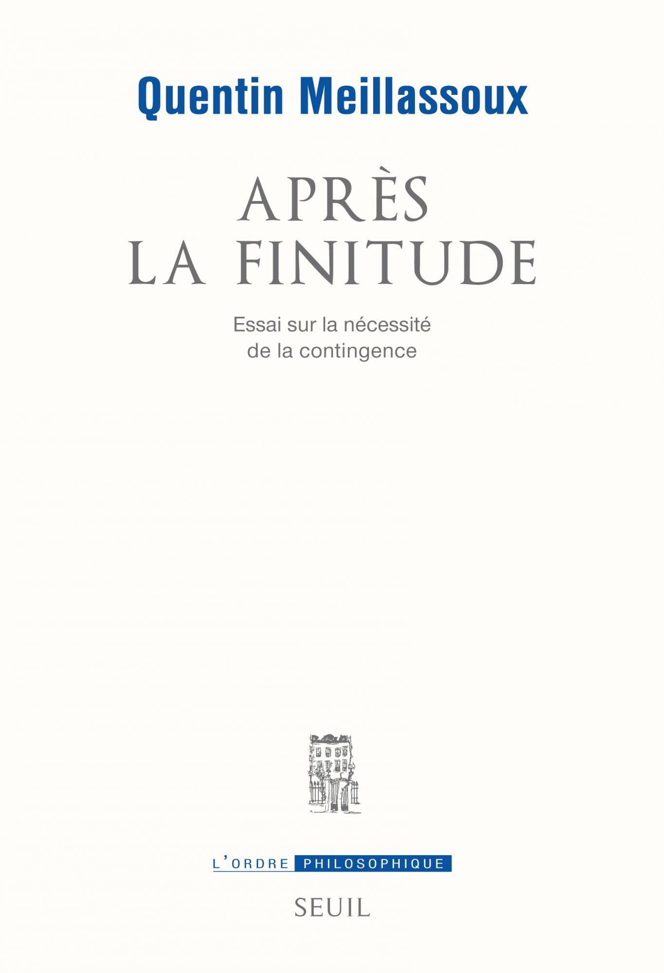 meillassoux_apres_la_finitude_2.jpg