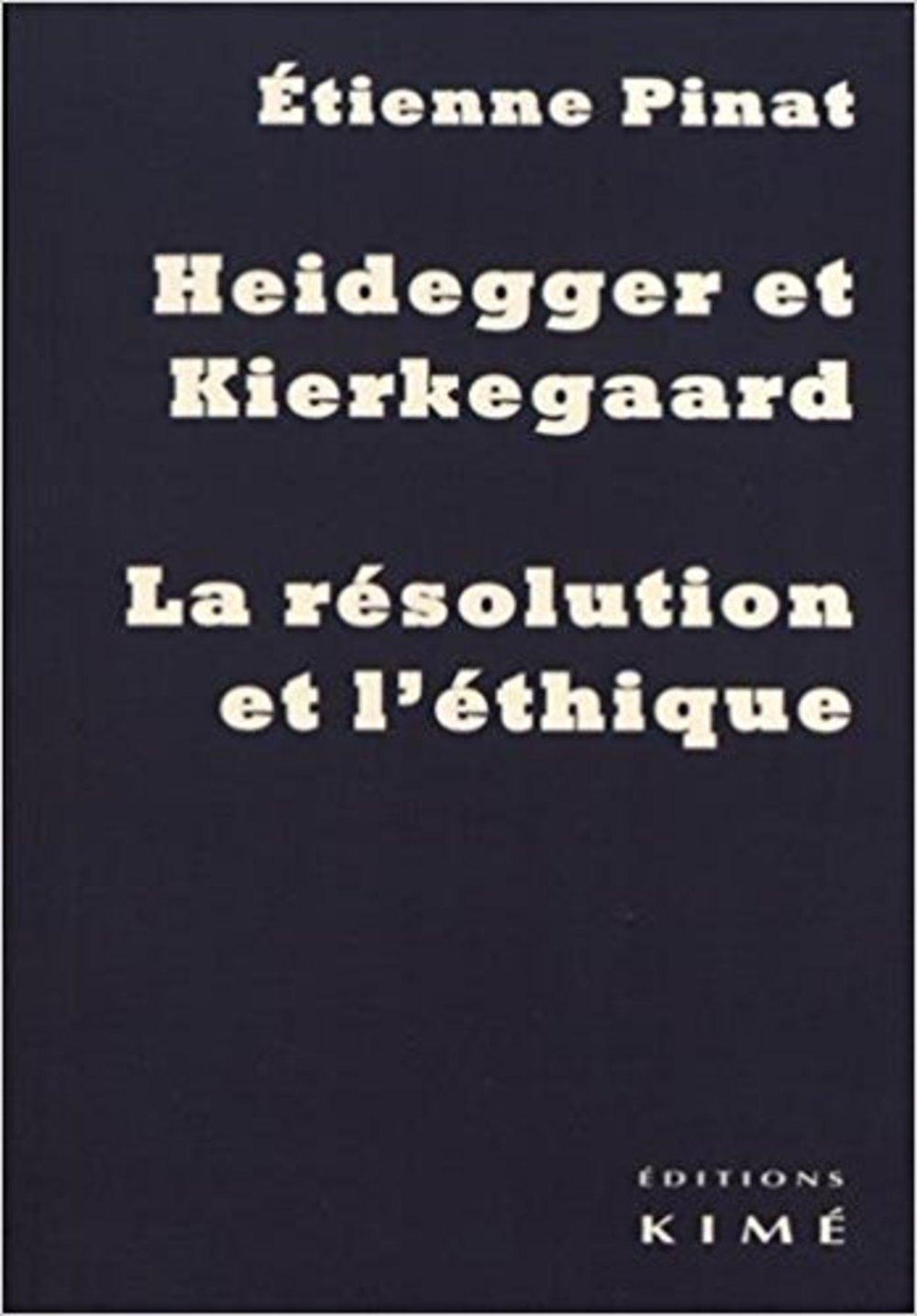 pinat_heidegger_et_l_ethique.jpg