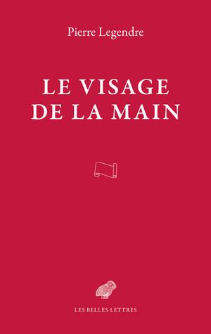 legendre_le_visage_de_la_main-2.jpg