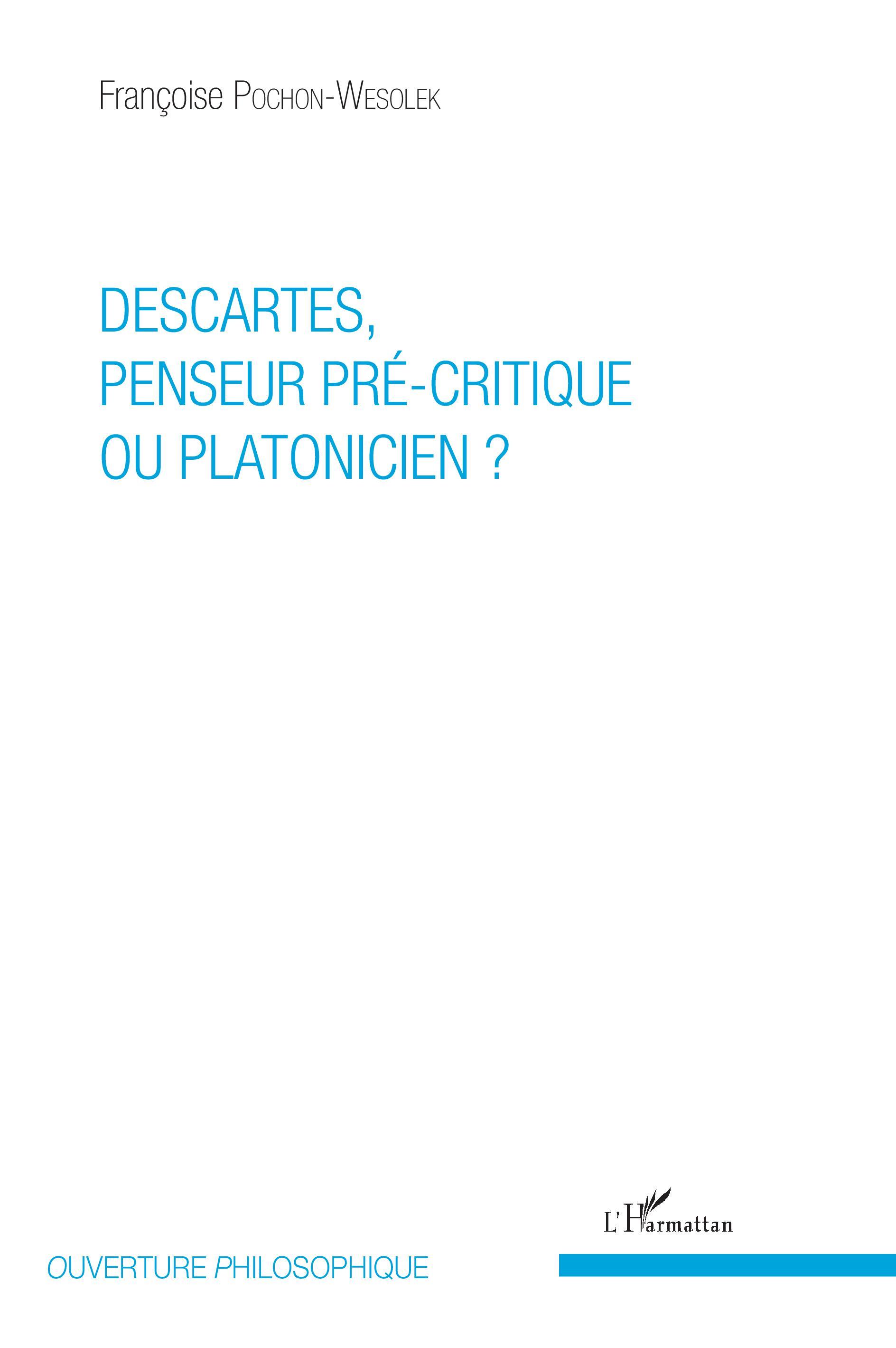 pochon_descartes_penseur_pre_critique_ou_platonicien.jpg